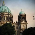 Hotel M68 Berlin City